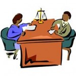legal counseling1